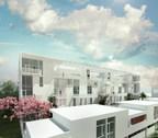 Risdon Group Announces Launch of Risdon Real Estate, In-House Sales Team