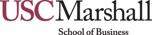 USC Marshall School of Business 6th Annual Leadership Summit
