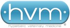 Hyperbaric Veterinary Medicine (hvm) receives CE Mark Approval for Small Animal Hyperbaric Chamber