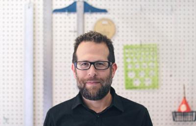 DigitasLBi Elevates Matthew Jacobson to EVP, Global Executive Design Director