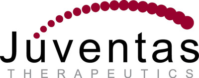 Juventas Therapeutics Hires Biotechnology Veteran Paul Resnick as Vice President of Business Development