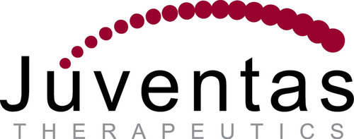 Juventas Therapeutics Hires Biotechnology Veteran Paul Resnick as Vice President of Business