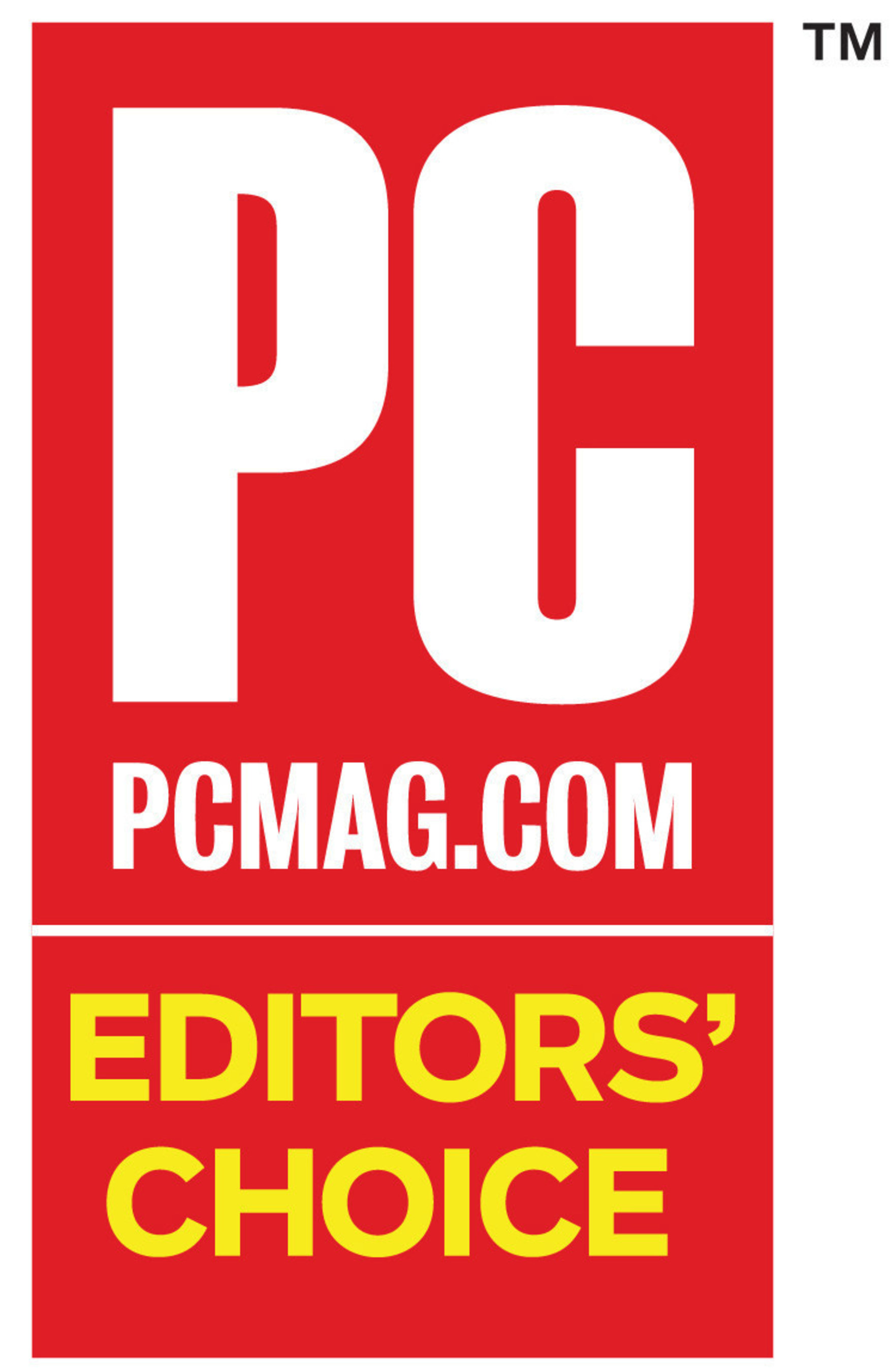 Agiloft Wins PCMag Editors' Choice Award for Contract Lifecycle Management