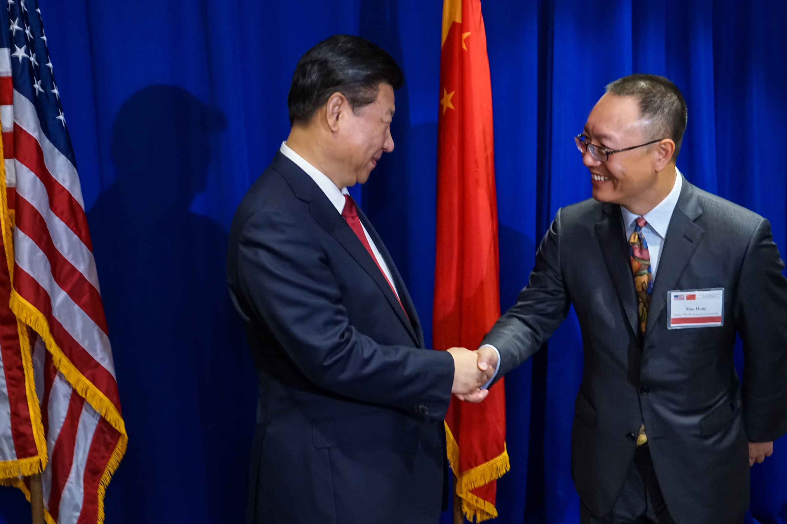 Erfolgreiches Fazit für die Initiativen des in China ansässigen Unternehmens Perfect World zur