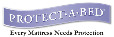 Protect-A-Bed® Reveals Summer Dream Themes