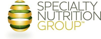 Specialty Nutrition Group (PRNewsFoto/Specialty Nutrition Group, Inc.)