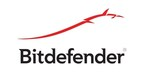 Bitdefender Receives Frost & Sullivan Product Leadership Award in Smart Home Security