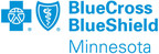 Blue Cross and Blue Shield of Minnesota Earns Perfect Score for 2017 Corporate Equality Index