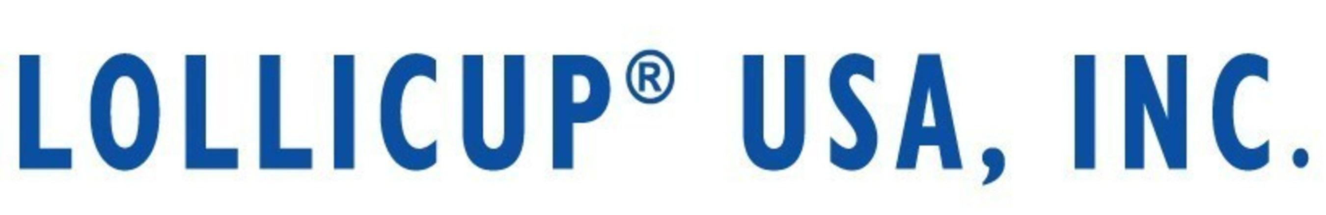 Lollicup USA, Inc. logo