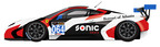SONIC Tools/Scuderia Corsa Ferrari 458 Italia
