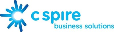 C Spire Business Solutions