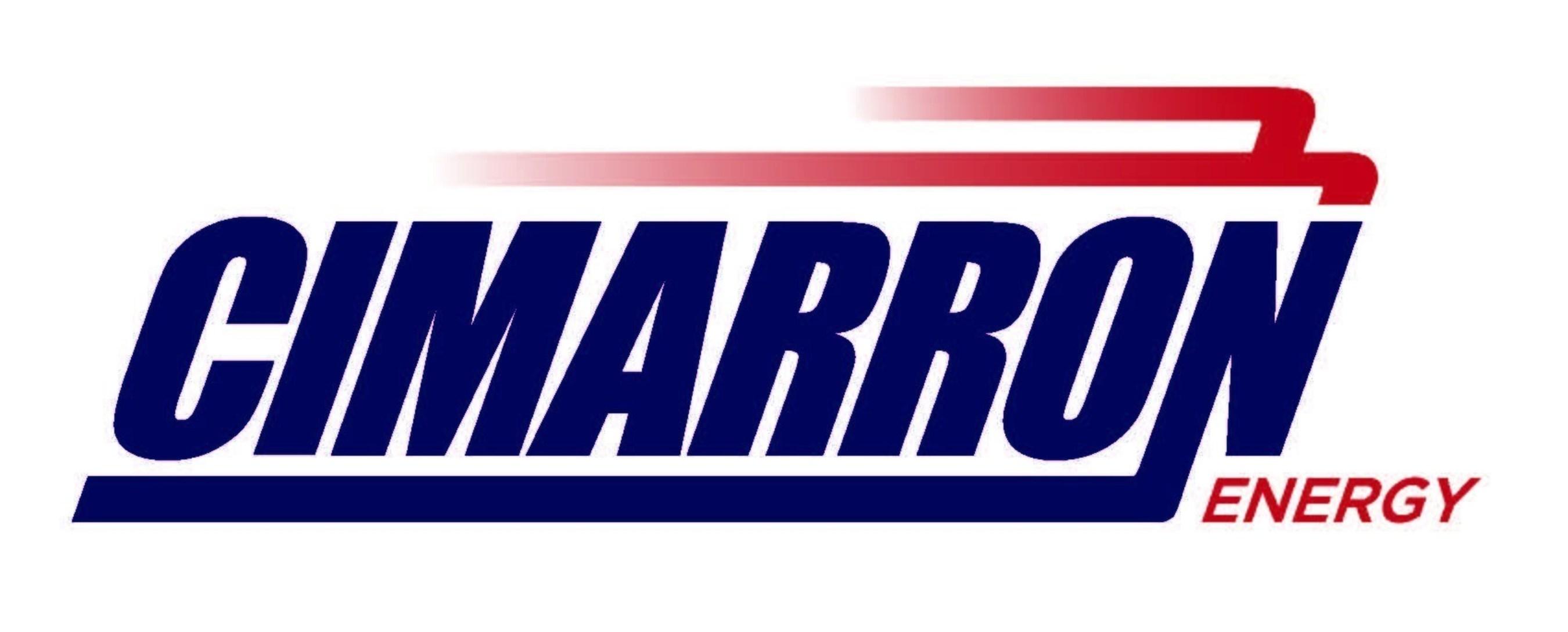 Cimarron Energy Acquires Diverse Energy Systems Assets