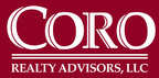 Coro Realty Advisors Announces the Sale of Village Place Brookhaven