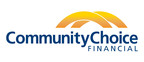 Community Choice Financial.
