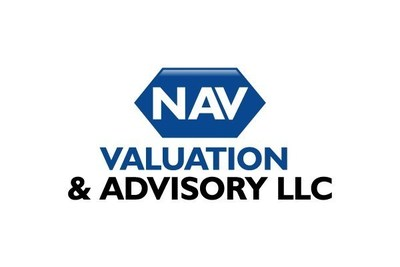 New Alternative Investment Valuation Firm Launches With Focus on Multidisciplinary Professional
