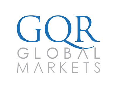 GQR Global Markets (International Talent Acquisition and Search Advisory) ranked #3 out of 60,000 organizations on LinkedIn 2016 Most Socially Engaged Staffing Firms list.