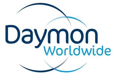 Daymon Worldwide.  (PRNewsFoto/Daymon Worldwide)