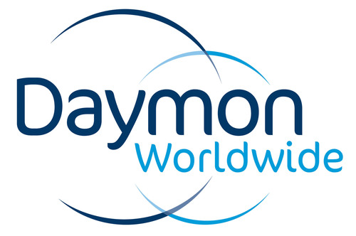 Global Retail Branding And Sourcing Expert Daymon Worldwide Releases 2014 and Beyond Global Retail