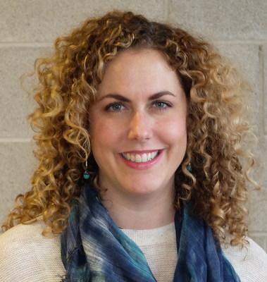 DRIVIN Names Sales Veteran, Lisa Killeen, Vice President of Sales