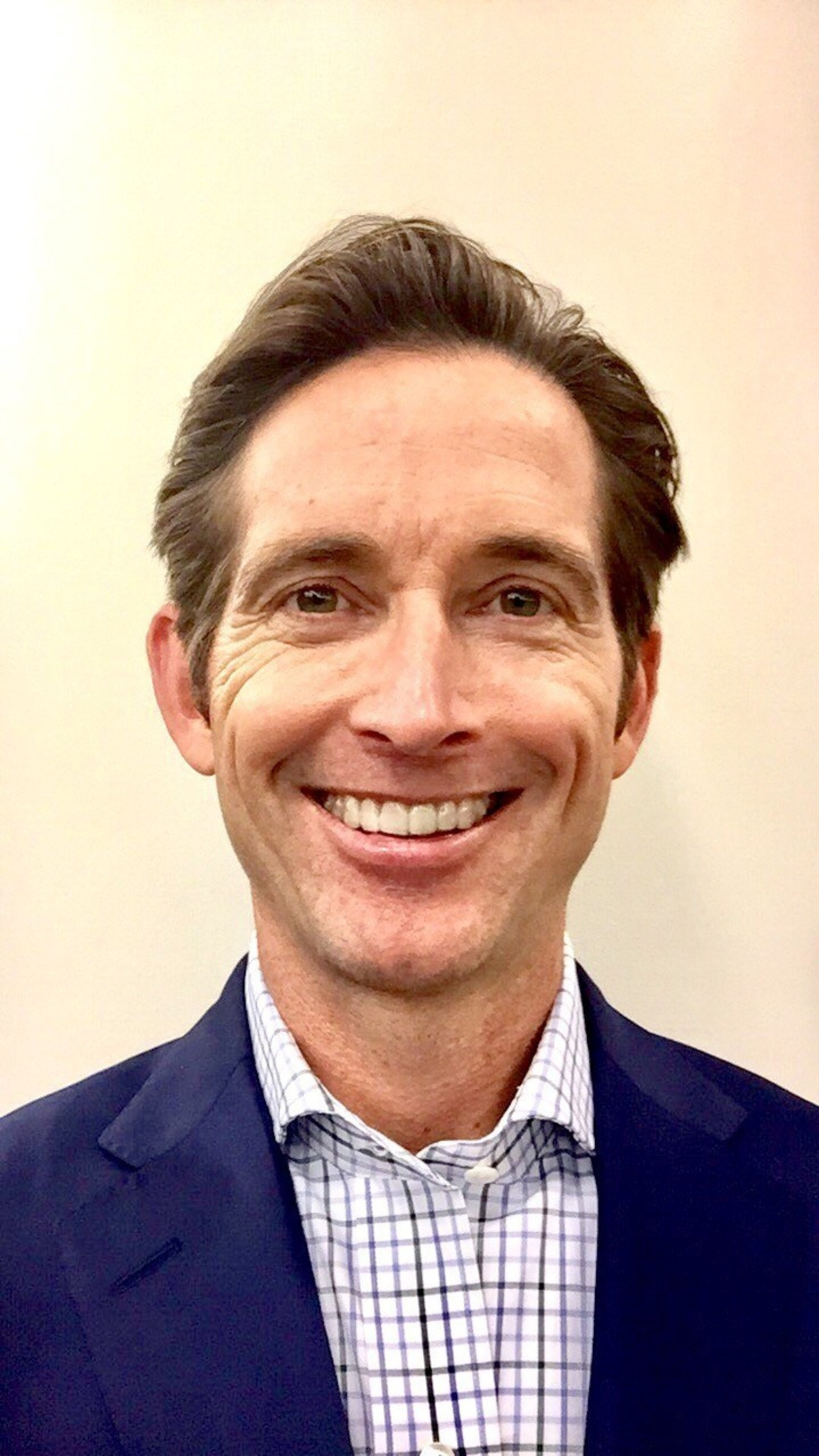 Veracyte has appointed Keith Kennedy as Chief Financial Officer