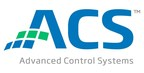 Advanced Control Systems Logo
