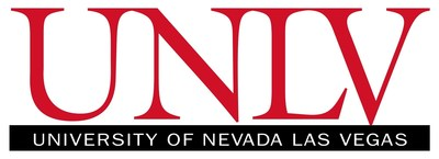 University of Nevada, Las Vegas: www.unlv.edu