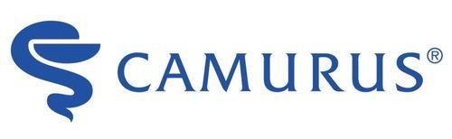 Camurus Logo (PRNewsFoto/Camurus)