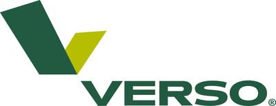 Verso Corporation
