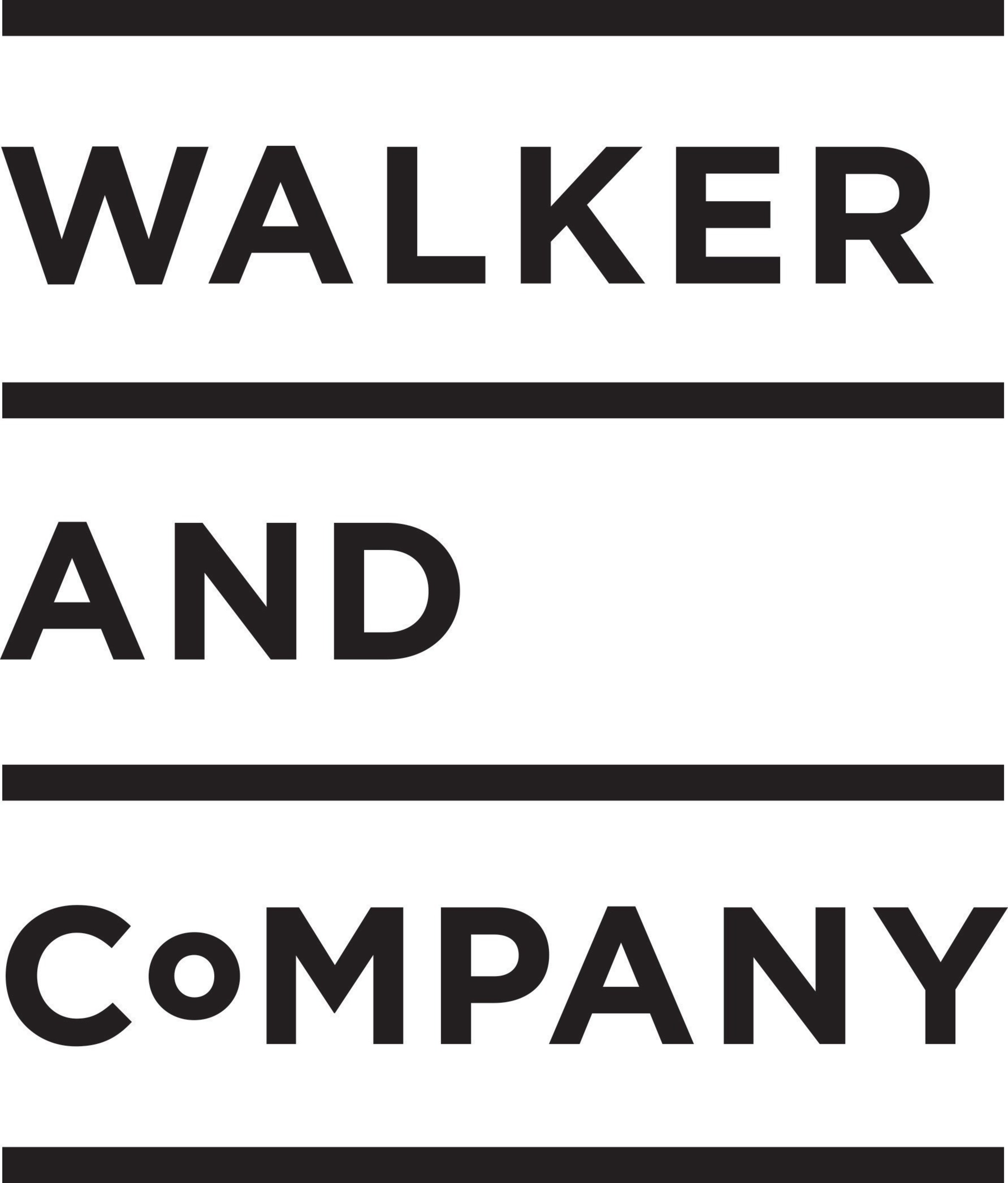 "walker and company ""walker companies has been essential in the delivery of goods to our clients across the nation – and several times, the worldi absolutely feel confident in recommending walker companies' services."