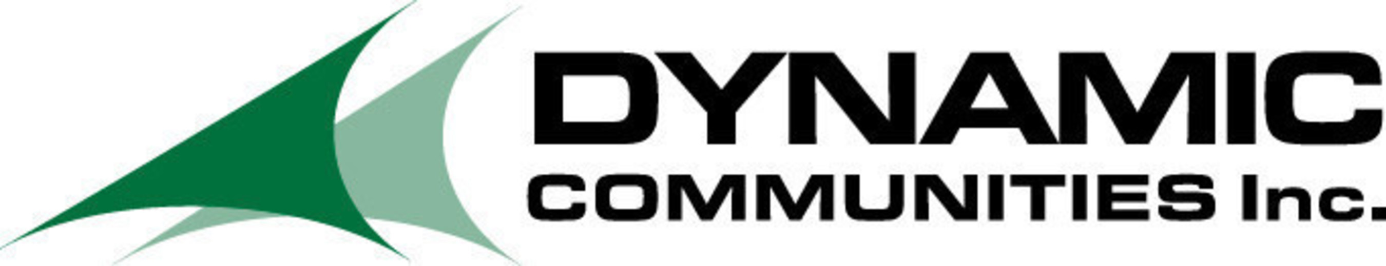 Dynamic Communities, Inc.