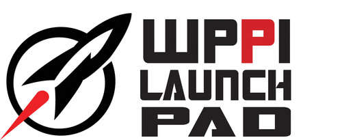 WPPI Introduces Inaugural Launch Pad Event