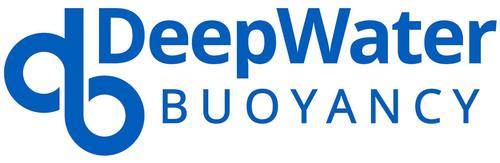 DeepWater Buoyancy Rises to your Undersea Challenges. (PRNewsFoto/DeepWater Buoyancy, Inc.) (PRNewsFoto/DEEPWATER BUOYANCY, INC.)