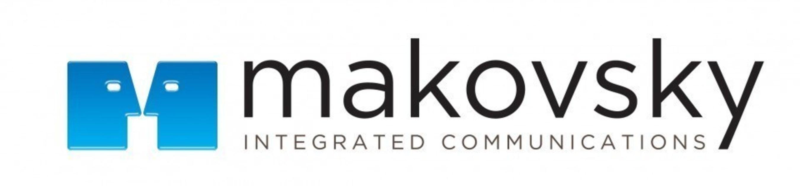 Makovsky Integrated Communications