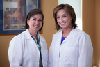 Dr. Leblang and Dr. Stern, physician experts