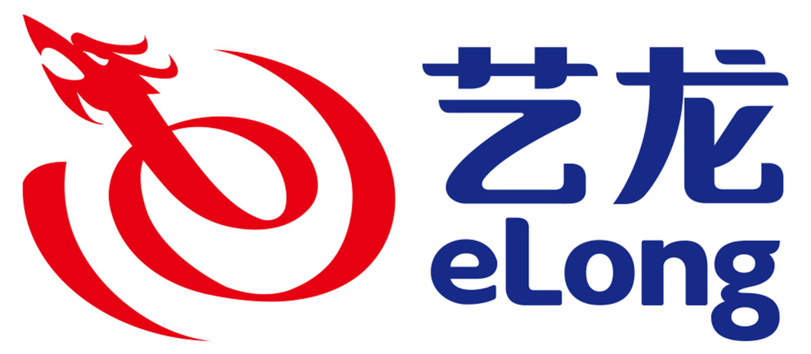 eLong Reports First Quarter 2015 Unaudited Financial Results