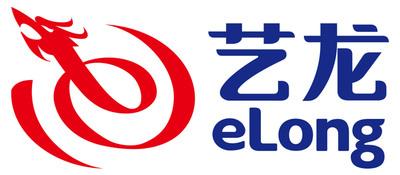eLong Logo.  (PRNewsFoto/eLong, Inc.)