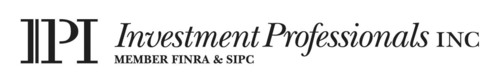 Investment Professionals, Inc. Hires Fixed Income Senior Vice President
