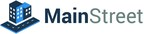 Online Lending Platform (PRNewsFoto/MainStreet Platform LLC)