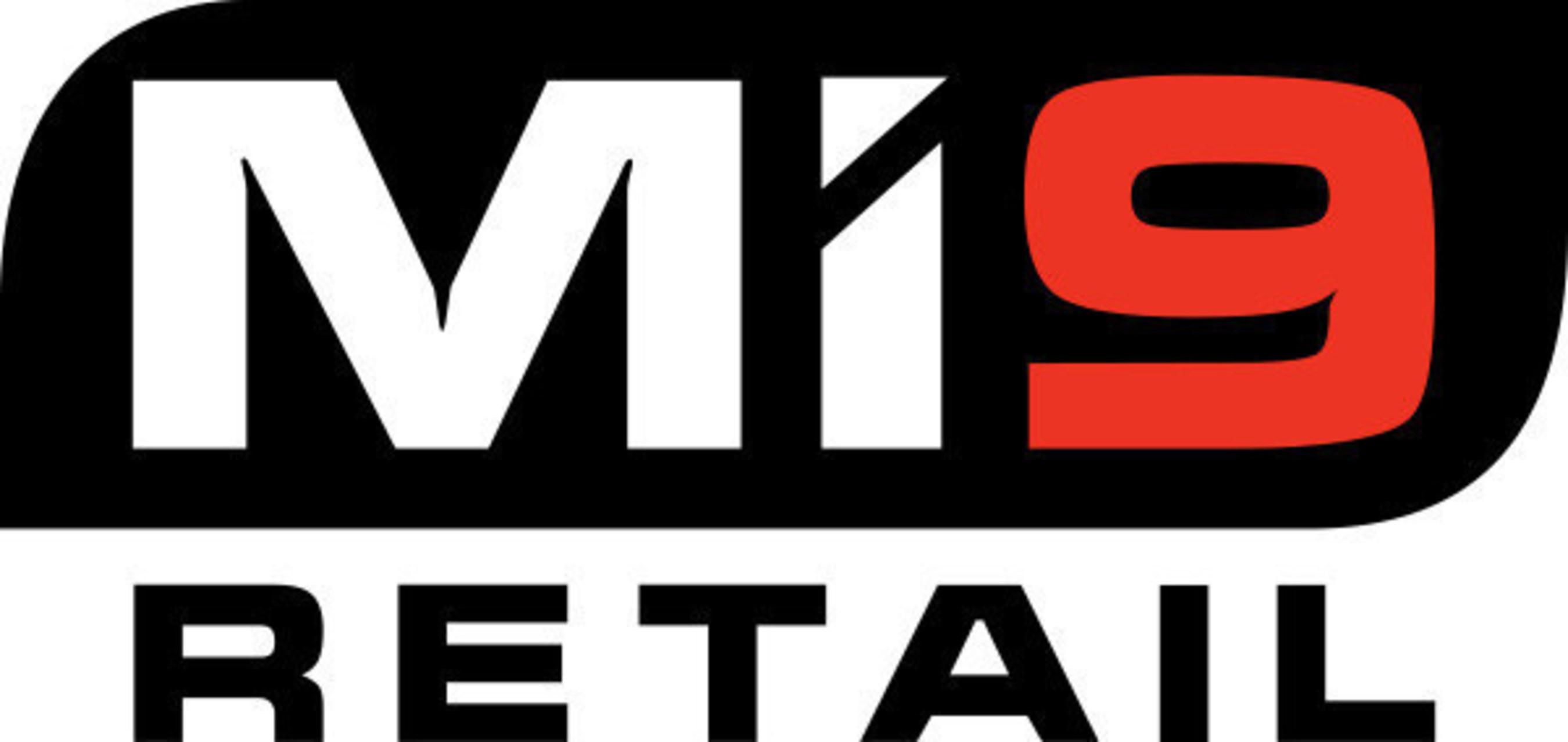 Mi9 Retail Acquires Raymark