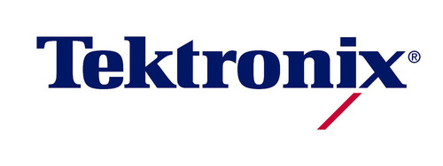 Tektronix Expands Product Test Capabilities at New Jersey Laboratory