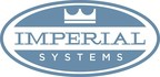 Glacier Technology, Inc. Signs On With Imperial Systems, Inc.