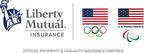 Liberty Mutual Insurance Protects Athletes' Greatest Reward