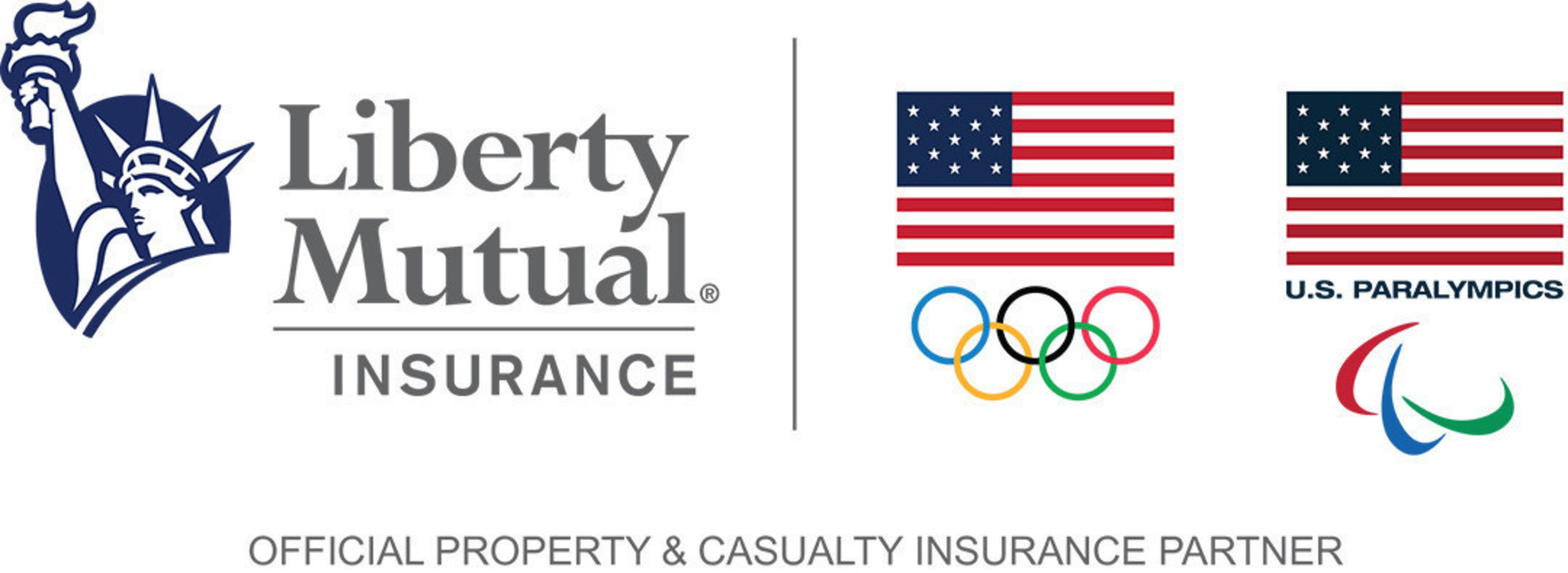 Liberty Mutual Insurance Protects Athletes\' Greatest Reward