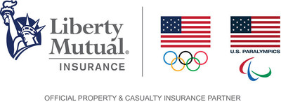 Liberty Mutual Insurance Unveils New Advertising And Brand