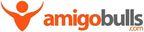 Amigobulls logo