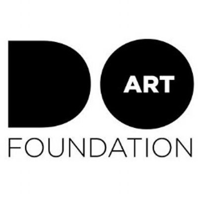 The Do Art Foundation is a not-for-profit social enterprise created to produce programs, projects and exhibitions as public art.