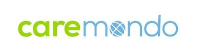 Caremondo logo