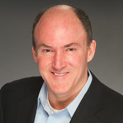 Douglas P. Sutton, Partner at Huron Capital Partners