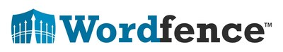 Wordfence logo.