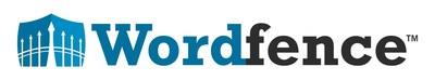 Wordfence logo.
